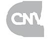 Logo CNVS